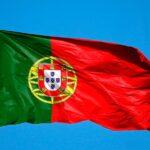 viaje com a fê – O que fazer em Portugal, na cidade de Lisboa , Porto e DOUro em Novembro.