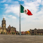 Viaje com a fê LUCHESI – O que fazer na cidade do México