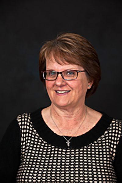 Joan Falk