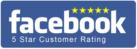 FB Stars
