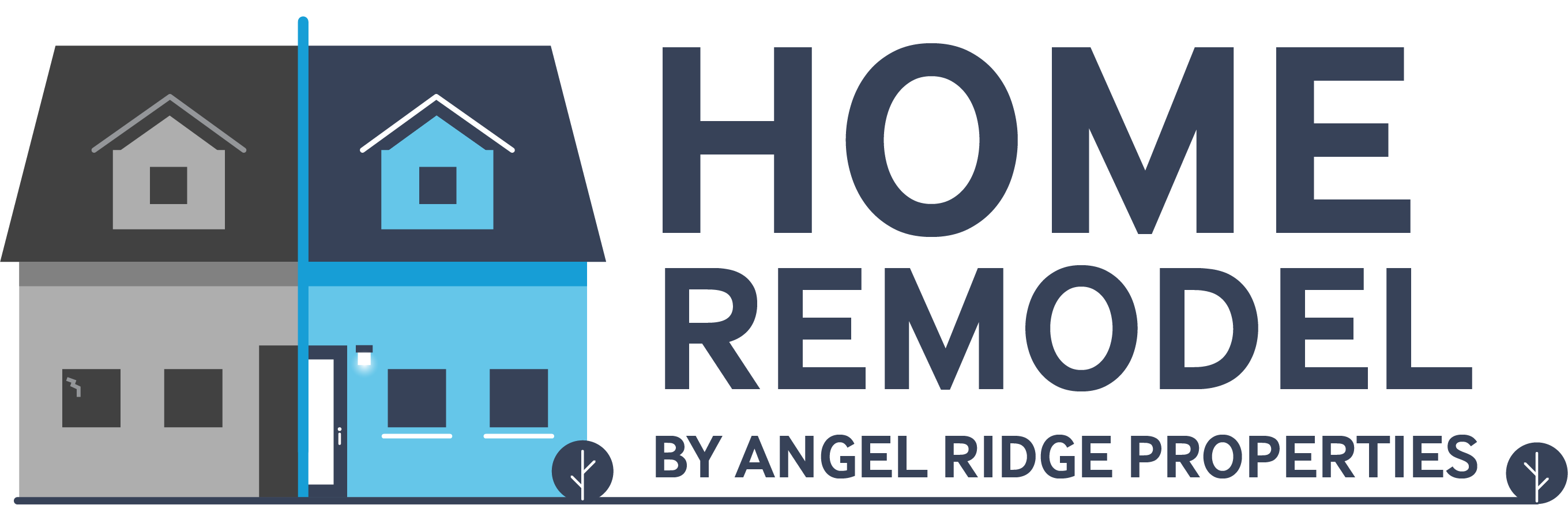 Home_Remodel_Graphic