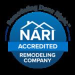 NARI_ARC-Logo_09-2016_color_1