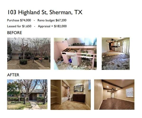 103 Highland Reno - For Website - Copy_001