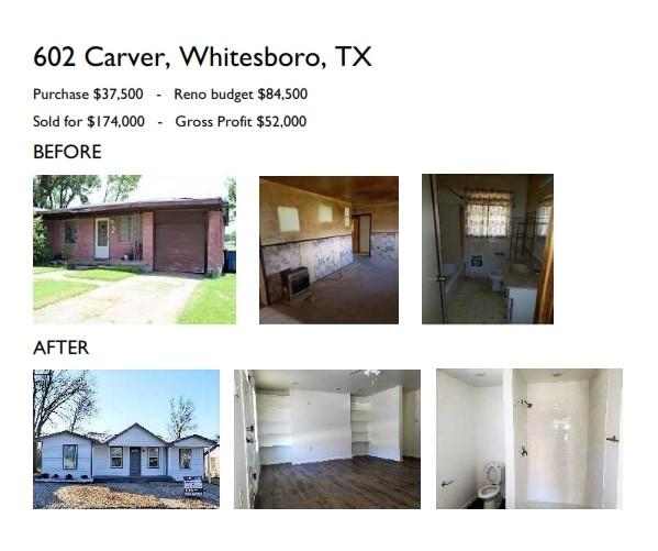 602 Carver - For website_001