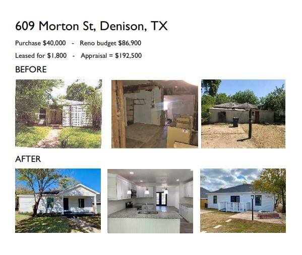609 Morton Reno - For Website_001