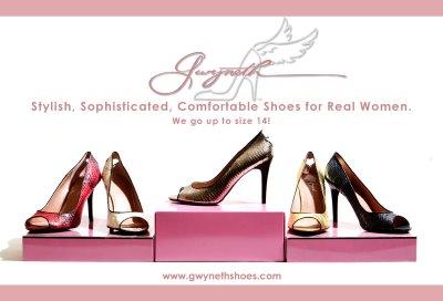 gwyneth-shoes