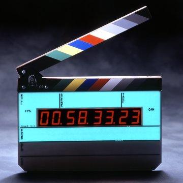 filmbiz