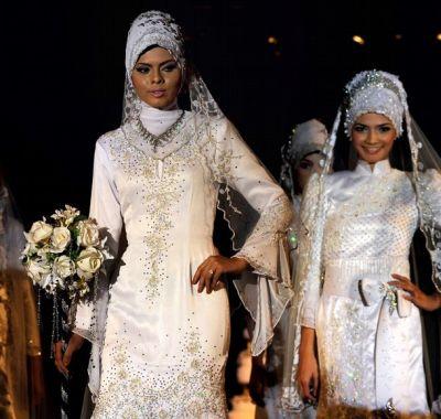 CORRECTION-FASHION-MALAYSIA-ISLAM