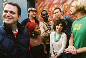 Freshlyground_Band