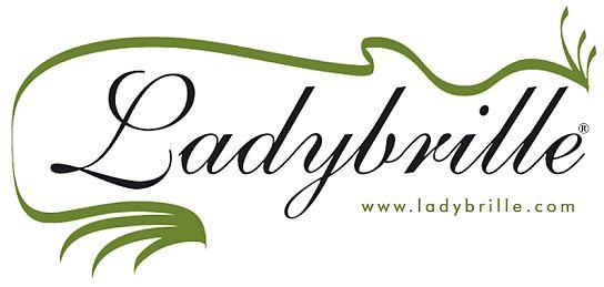Ladybrille Media