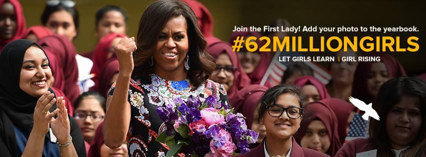 62MillionGirls