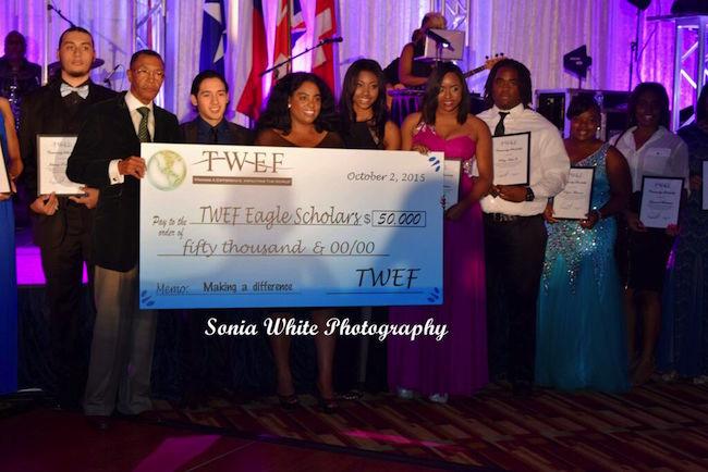 TWEF 2015 2