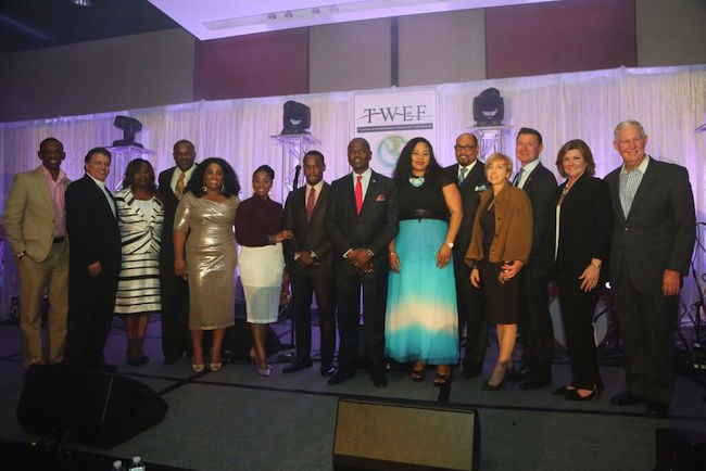 TWEF 2015 7