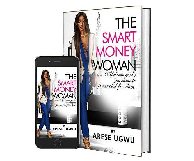 Smart Money Woman Arese Ugwu