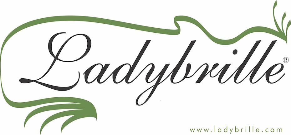 Ladybrille® Magazine