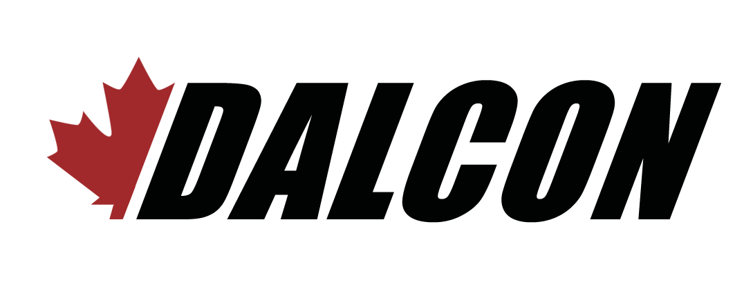 Dalcon Constructors Ltd.