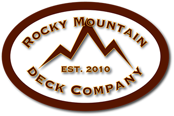 Rocky Mountain Deck and Fence Co