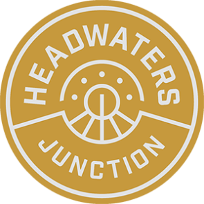 Headwaters Junction