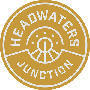 Headwaters Junction