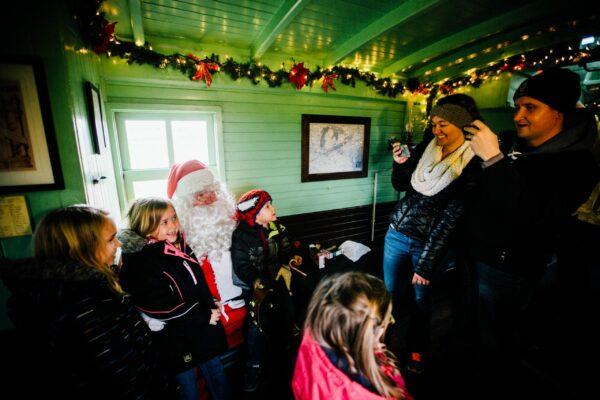 Fort-Wayne-Santa-Train-1080-10