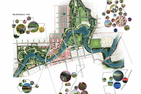 October Riverfront Plan - web