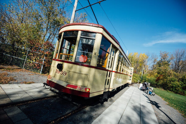 headwaters-junction-streetcar