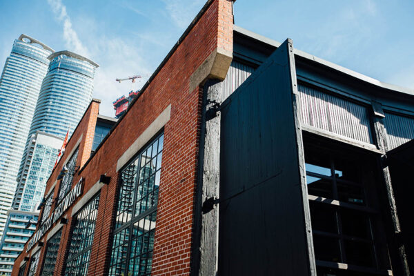 toronto-roundhouse-park-headwaters-junction-architecture