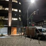 sherman oaks board up and glass replair