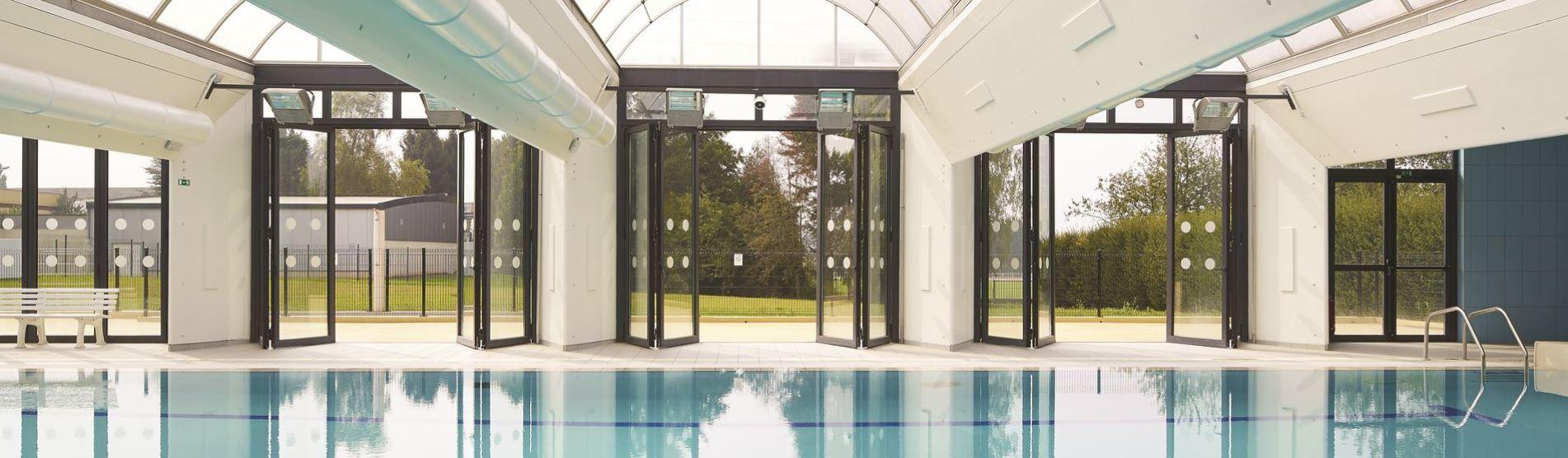 glass doors 11