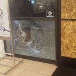glass door repair or replacement