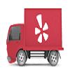 yelp icon logo