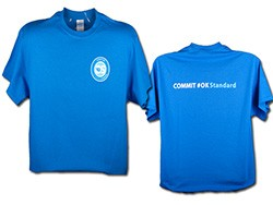 committedshirt