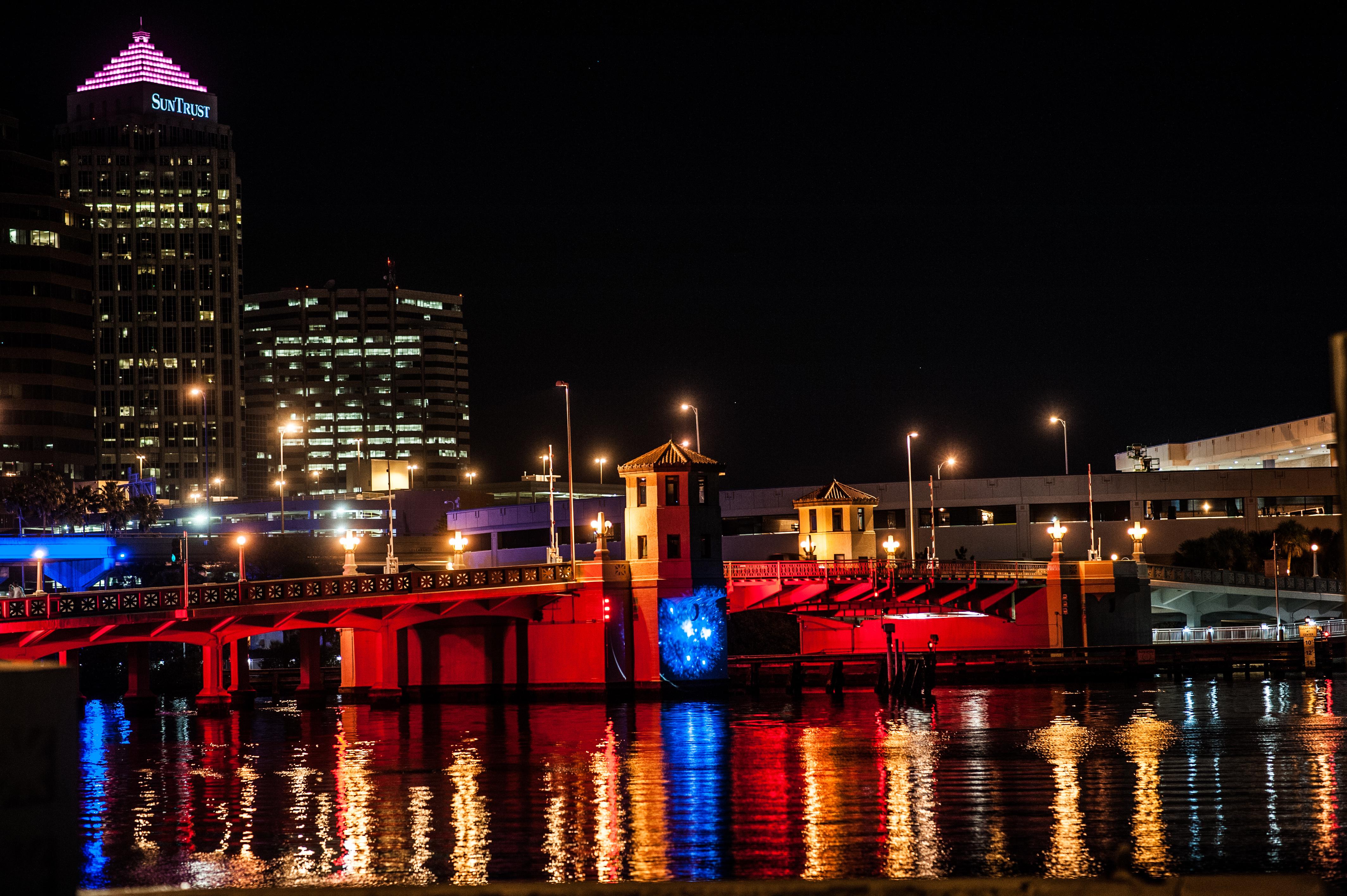 Bridges 2014