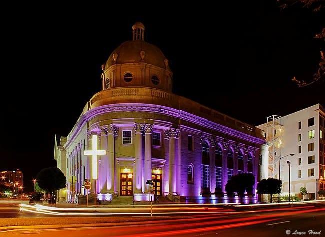 First Baptist Church Tampa LDH_754871 - Copy