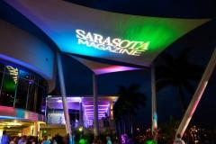 Gobo - Sarasota Film Festival 2014