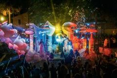 St.-Pete-Pride 2014
