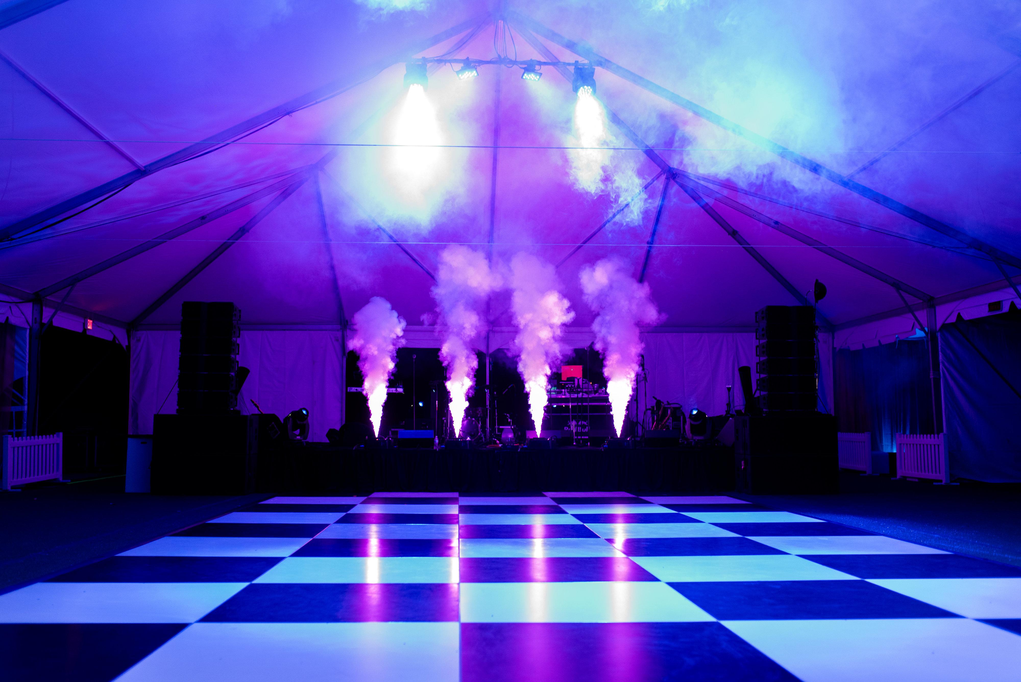 Fog-Rooftop Eve 2015