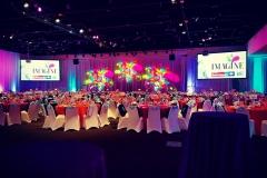 United Way Gala 2016