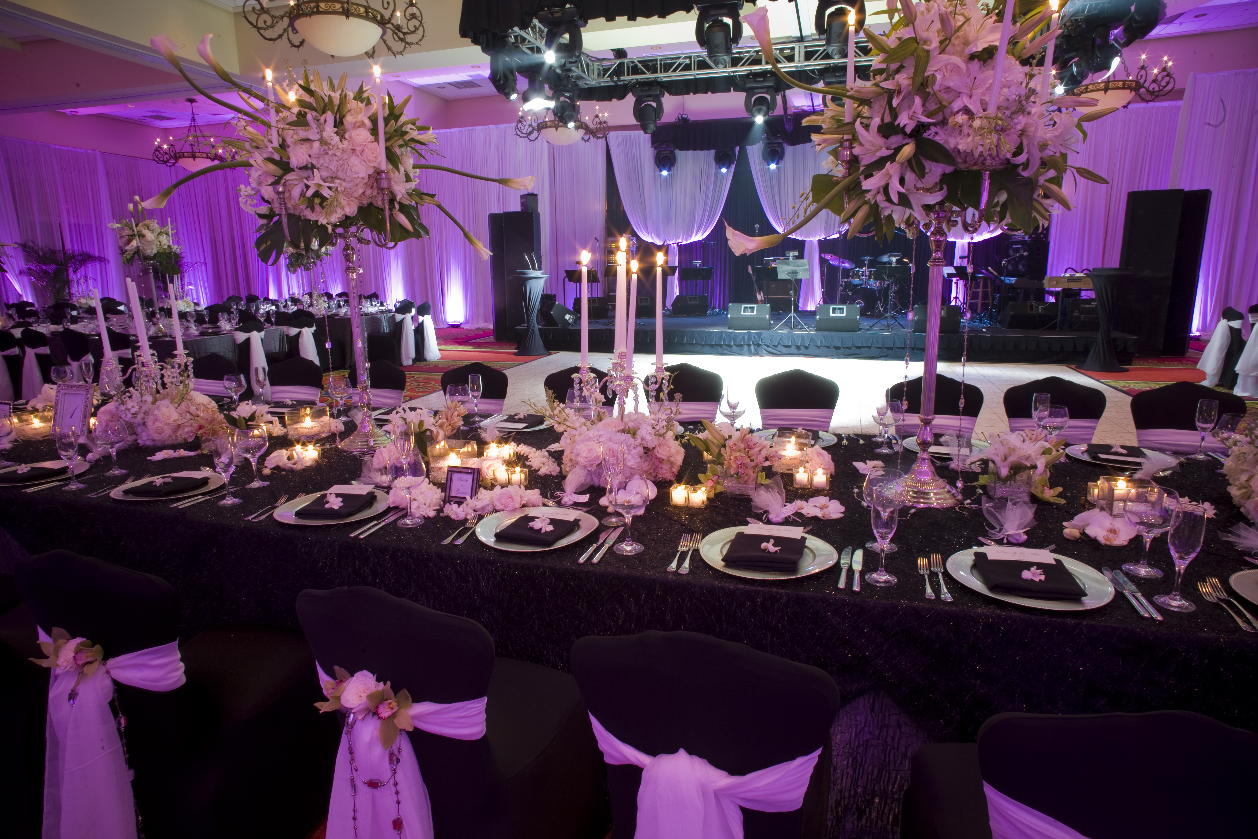 Justo Wedding 3