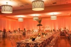 Anna Lucia Cone Fitzpatrick Wedding 2