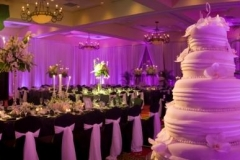 Justo Wedding 2