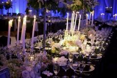 Justo Wedding 6