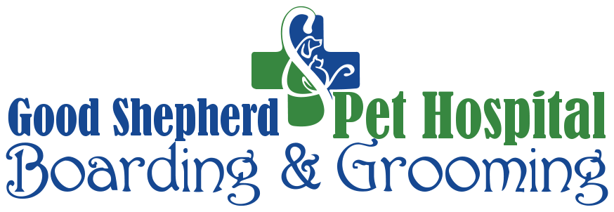 Good Shepherd Pet Hospital