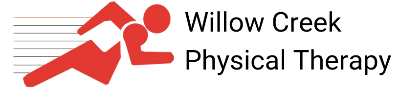 Willow Creek Physical Therapy – Corvallis, MT