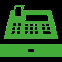 iconmonstr-checkout-1-240