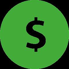 iconmonstr-coin-1-240
