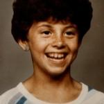 Vicki Lynne 1984