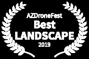 AZDroneFest-BestLANDSCAPE-2019_Whitex500