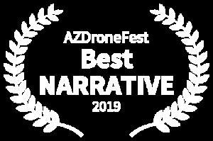 AZDroneFest-BestNARRATIVE-2019_Whitex500