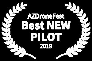 AZDroneFest-BestNEWPILOT-2019_Whitex500